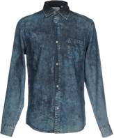 Cheap Monday Denim shirts - Item 42605106