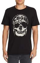 Chaser Cbgb Nyc Graphic Tee