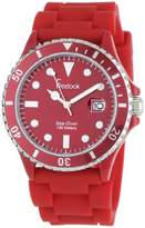 Freelook Men's HA1433-2 Sea Diver Jelly with Dial Watch