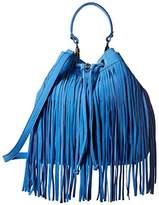 Sorial Women's Carli Large Drawstring
