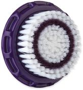 Michael Todd Beauty Purple Soniclear Replacement Face Brush