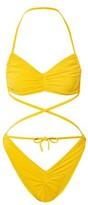 Thumbnail for your product : Norma Kamali Bikini