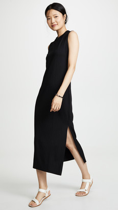 AYR The Long Weekend Dress