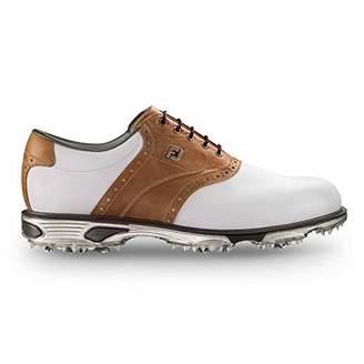 Foot Joy FootJoy Men's DryJoys Tour Golf Shoes