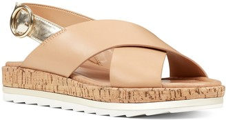 Nine West Angie Women's Sandals