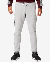 adidas Men's Originals Essentials Sweatpants