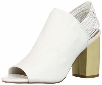 Franco Sarto Women's Opaline Heeled Sandal