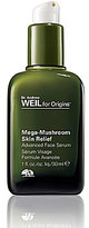 Origins Dr. Andrew Weil for Mega-Mushroom Skin Relief Advanced Face Serum