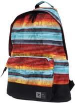 Rip Curl Backpacks & Fanny packs - Item 45359181