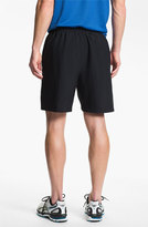 Under Armour 'Escape' Stretch Woven Shorts