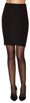 Wolford Nola Stay-Up Tights