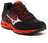 Mizuno Wave Inspire 11 Running Shoe