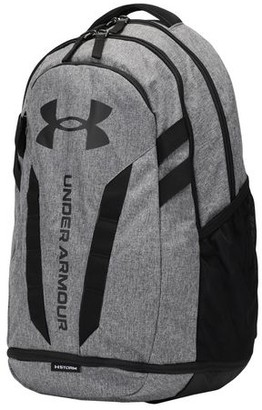 Under Armour Backpacks & Bum bags