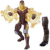 Spiderman Marvel 6-inch Legends Series Marvel's Shocker