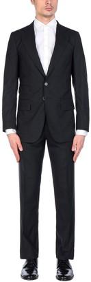 GAGLIARDI Suits