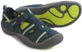 Jambu JSport by Regatta Comfort Sport Sandals (For Women)