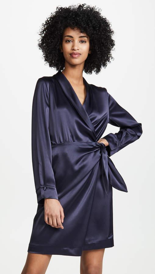 Siwa Dress