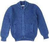 Dolce & Gabbana Cardigans - Item 39621813