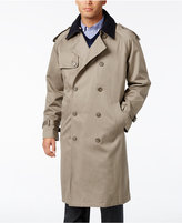 Lauren Ralph Lauren Edmond Belted Trench Coat