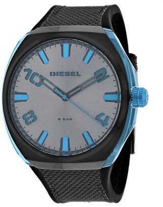 Diesel Men's Stigg Watch