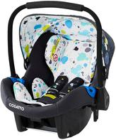 Cosatto Wow Port Group 0+ Infant Car Seat