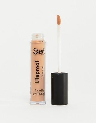 Sleek MakeUP Lifeproof Concealer