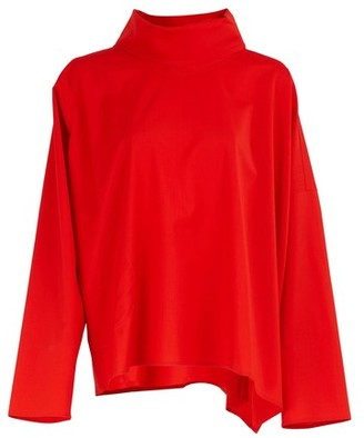 Sofie D'hoore Wool top
