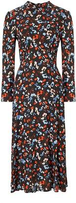 Baukjen Wynne Dress