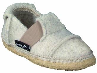 Nanga Unisex Adults' Berg Hi-Top Slippers