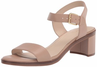 Cole Haan womens Anette Sandal (55mm)