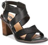 Dr. Scholl's Precise Sandals