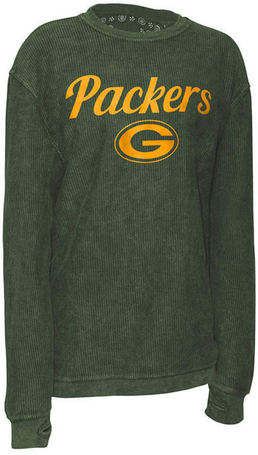 f6a4332ef Green Bay Packers - ShopStyle