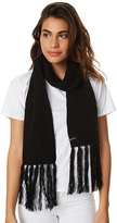 Billabong Must Have Scarf Black
