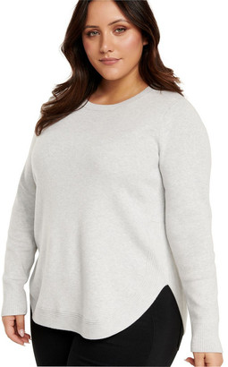 Forever New Curve Fiona Curve Jumper