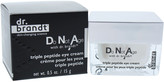 Dr. Brandt Skincare 0.5Oz Do Not Age With Triple Peptide Eye Cream