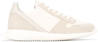 Rick Owens Runner sneakers