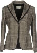 L'Autre Chose Blazers - Item 49262953