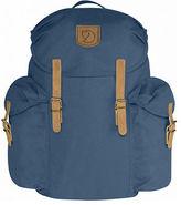 Fjäll Räven Ovik Backpack