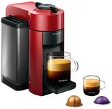 Nespresso Evoluo Coffee/Espresso Maker