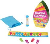 Educational Insights Surfside Scramble Word Game by