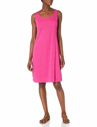 Columbia Women's See Through You Burnout Dress