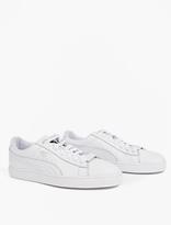 Puma X Trapstar Basket Sneakers
