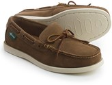 Eastland Yarmouth 1955 Boat Shoes - Leather (For Men)