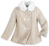 Disney Animators' Collection Princess Winter Jacket for Girls