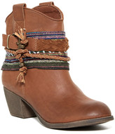 Rock & Candy Hollie Bootie