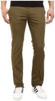Brixton Reserve Chino Pant Men's Casual Pants
