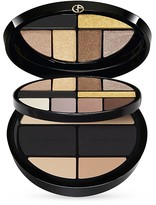 Giorgio Armani Night Lights Palette, Night Lights Collection