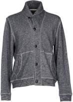 Grayers Sweatshirts - Item 12057426