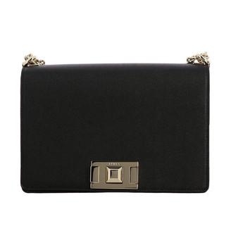 Furla Crossbody Bags Mimì Shoulder Bag In Textured Leather