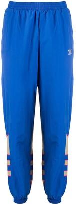 adidas Logo Track Trousers
